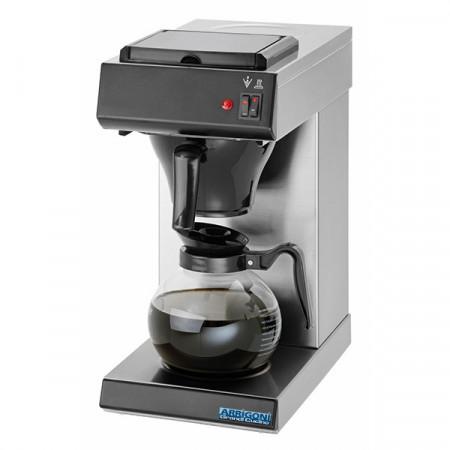 MACCHINA CAFFÉ AMERICANO 21,5x38,5 H46