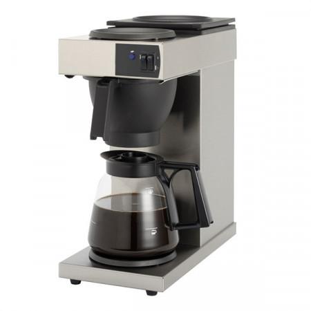MACCHINA CAFFÉ AMERICANO 19x37 H43,3