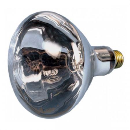LAMPADINA DA 250W CON ATTACCO E27