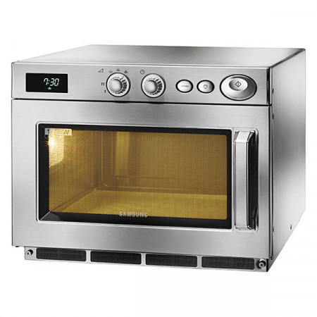 FORNO MICROONDE SAMSUNG MANUALE
