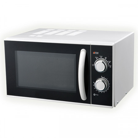 FORNO MICROONDE BASIC MANUALE