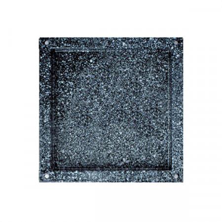BACINELLA SMALTATA GN2/3 - 35,3x32,5 CM