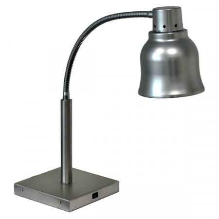 LAMPADA RISCALDANTE DA BANCO