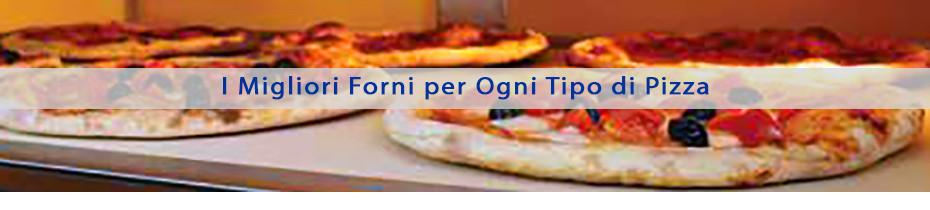 Forni pizza professionali   Arrigoni Grandi Cucine
