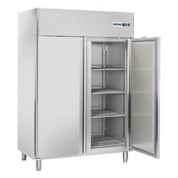 Armadi Refrigerati