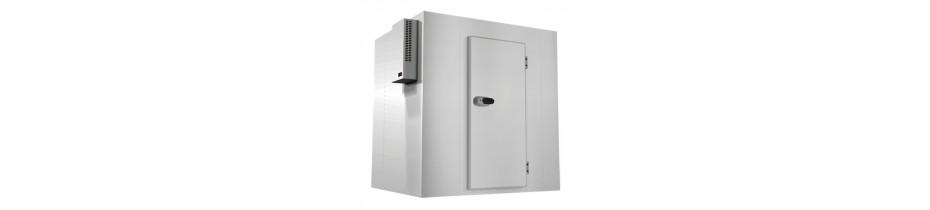 Celle frigorifere professionali online | Arrigoni Grandi Cucine