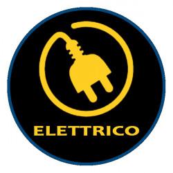 Friggitrici da Banco Elettriche