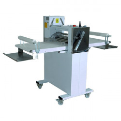 Macchine per Pasta Sfoglia